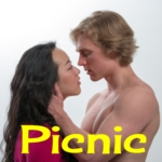 """PICNIC"" GRAPHIC"